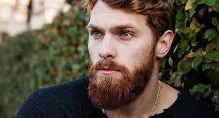 pourquoi utiliser huile a barbe
