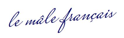 logo_le_male_francais_définitif.png