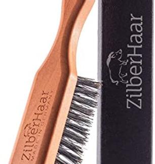 brosse à barbe 2.jpg