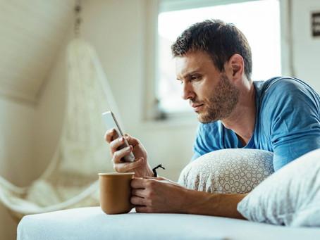 4 conseils pour mieux choisir ton pyjama