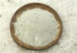 argile-blanche-bienfaits-2.jpg