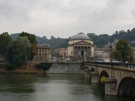 Visiter Turin en un week-end, les choses à a faire et à voir