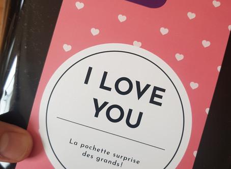 12 idées cadeaux St Valentin pour hommes