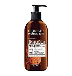 shampoing barbe 2.jpg