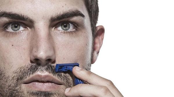 prendre soin de sa barbe.jpg