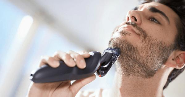 tondeuse barbe.png