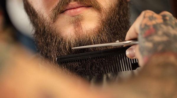 peigne a barbe.jpg