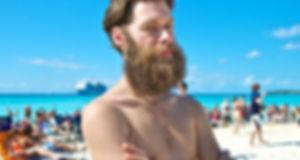 barbe chaleur.jpg
