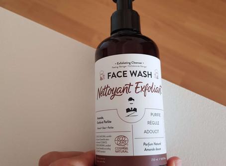 Comment nettoyer une peau grasse ? ma sélection de produits