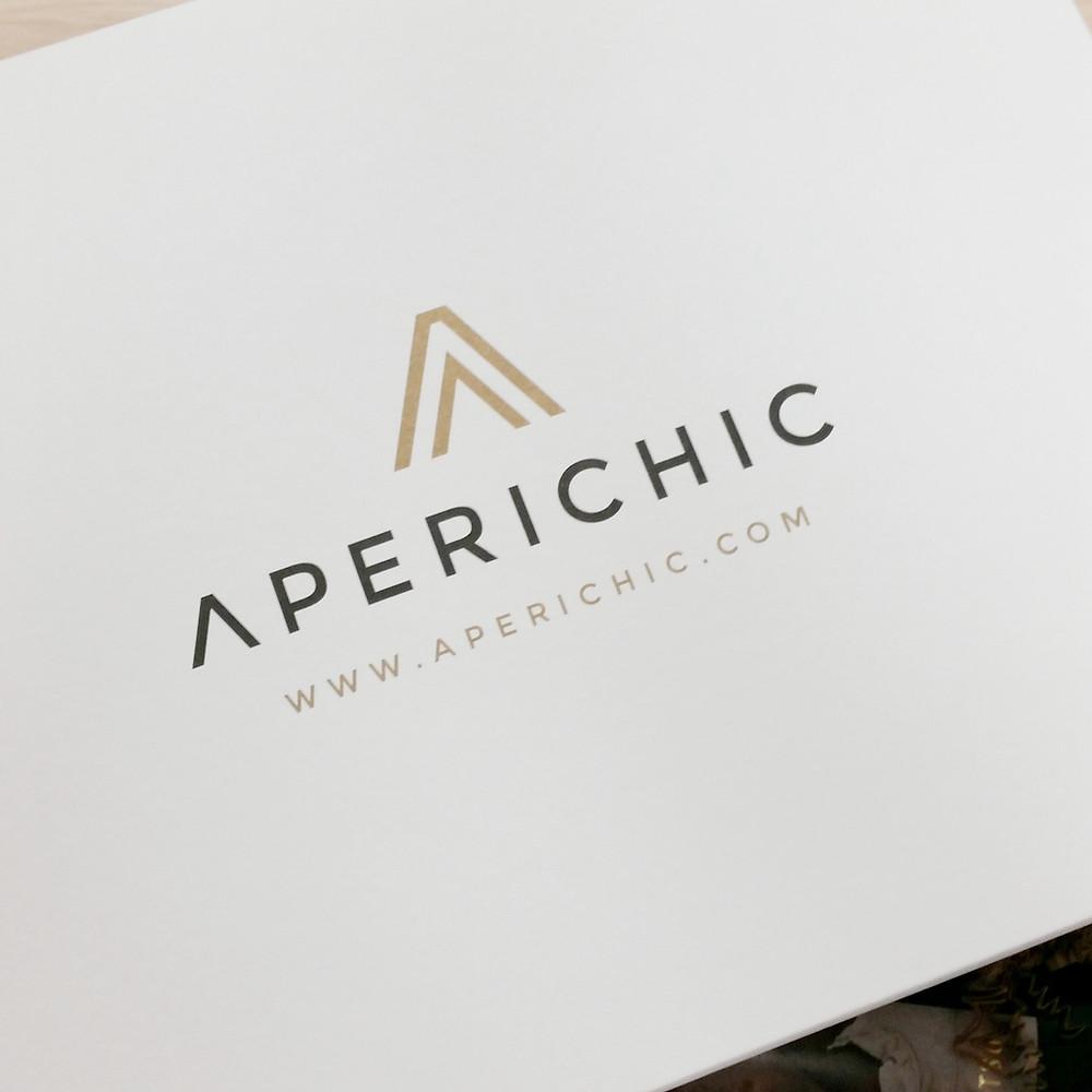 Aperichic box apéro