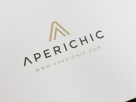 Aperichic, un apéritif parfait avec leur box !