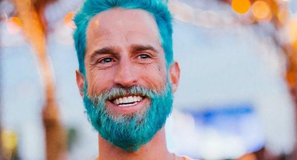 teinture barbe.jpg