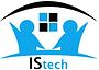Logo IStech petit.png