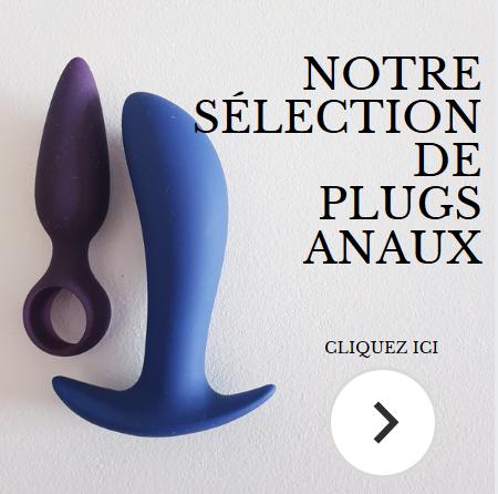 sélection_plug.png