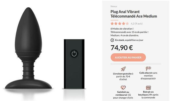 plug anal télécommande.jpg