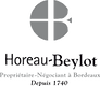 logo-horeau beylot.png