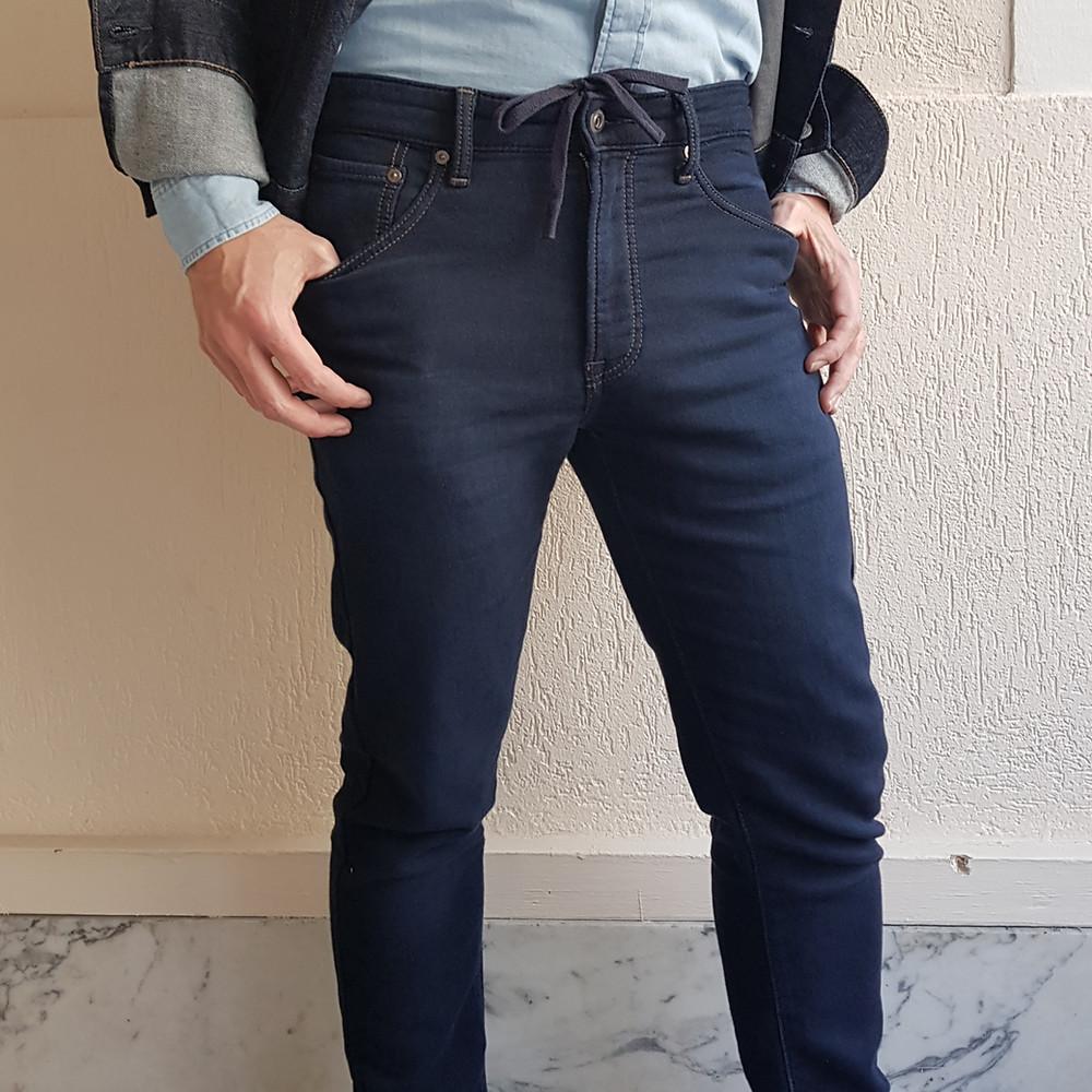 jeans Ezy Uniqlo