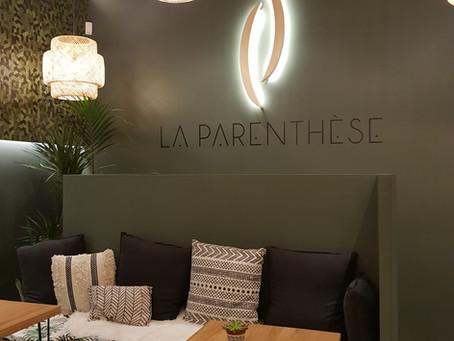 La Parenthèse à Nice : mon avis sur le nouveau centre bien-être