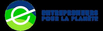 logo entrepreneurs pour la planète.png