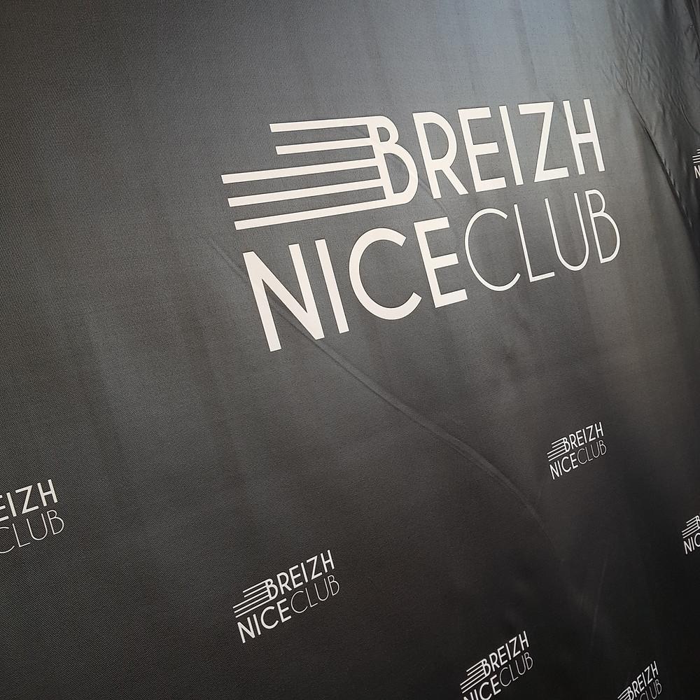 Breizh Nice Club