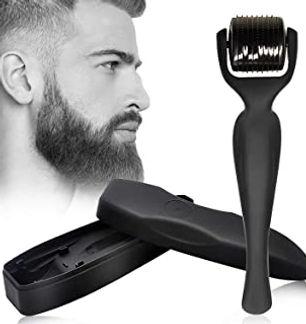 dermaroller barbe 2.jpg