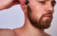 huile-barbe-maison.jpg