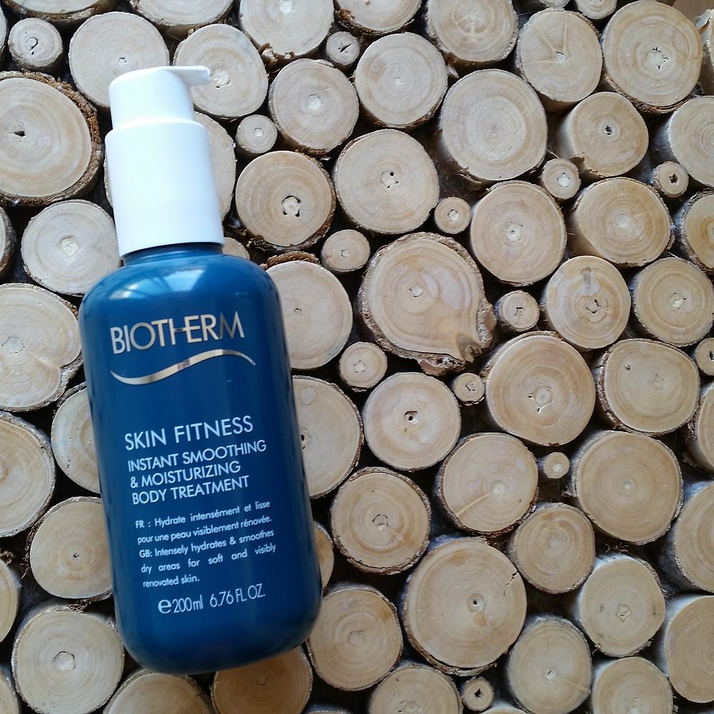 Skin Fitness Biotherm