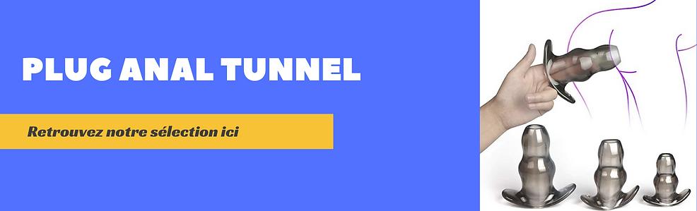 plug anal tunnel.png