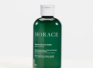 shampoing barbe horace.webp