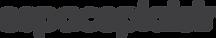 espaceplaisir-logo.png