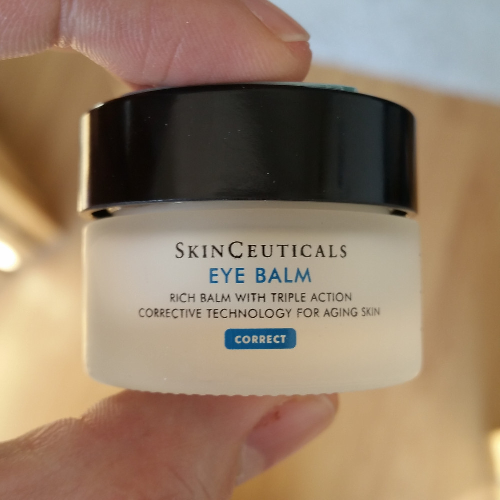 Eye Balm SkinCeuticals