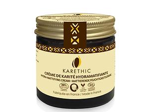 crème karethic.png