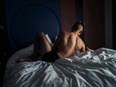 Comment bien choisir un plug anal pour homme débutant ?