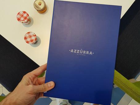 A la découverte du brunch de l'Azzurra à Monaco