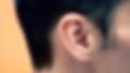 epilation oreilles.png