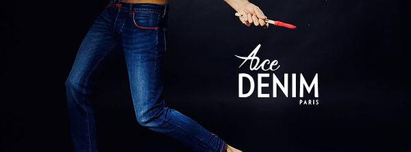 Ace Denim 2.jpg