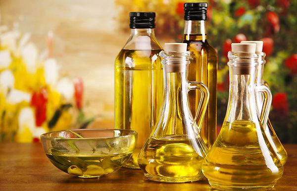 huile-végétale.jpg