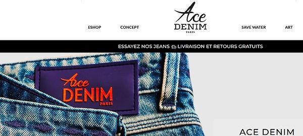 site Ace Denim.jpg