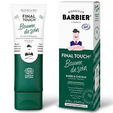 baume à barbe monsieur barbier.jpg