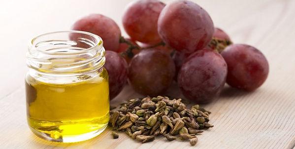huile-pepin-raisin-bienfaits-barbe.jpg