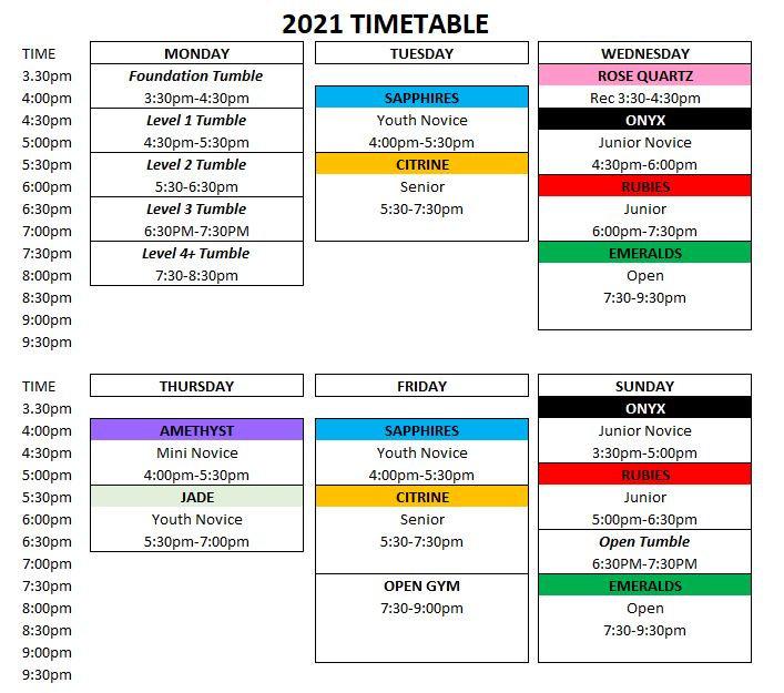 2021 Timetable FINAL - April.JPG