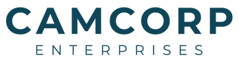 Camcorp Enterprises Primary Logo PNG.png
