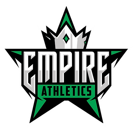 Empire-Athletics-Green-PRIMARY-Logo (RGB