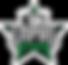 Empire-Athletics-Green-PRIMARY-Logo (RGB