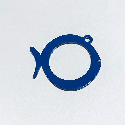 contemporary greek design Ioli Livada homeware