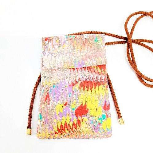Kate ebru bag phone pocket buy online
