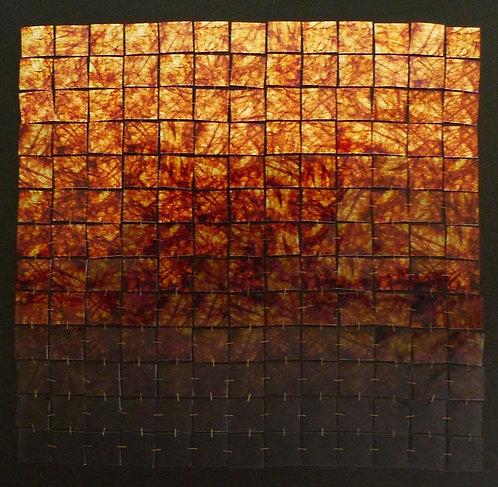 contemporary greek art Tolis Tatolas mixed media