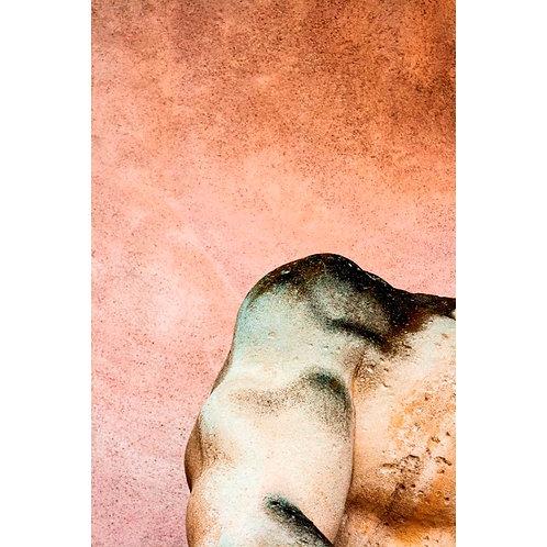 contemporary greek photography Tolis Tatolas