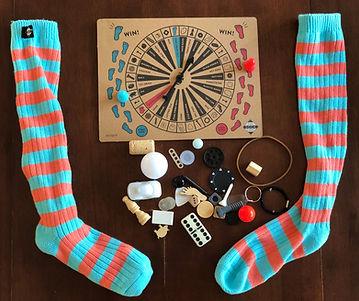 The Sock Game 2.JPG