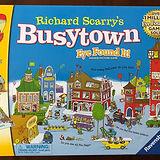 Busytown Eye Found it.JPG